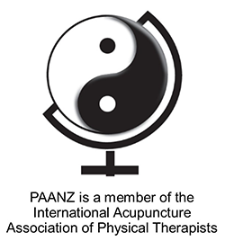 International Acupuncture Association of Physical Therapists